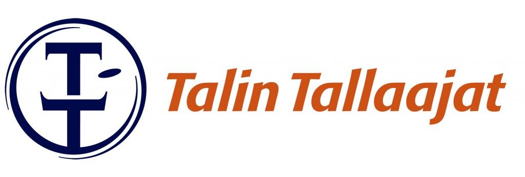 tt_logo_20cm1.jpg