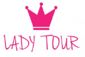 ladytour1