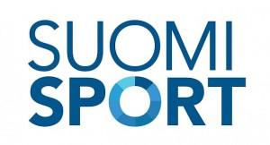 SuomiSport