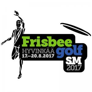 frisbeegolf_sm2017
